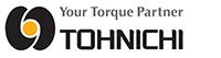 Tohnichi_B