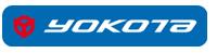 Yokota_B